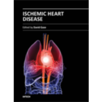 Ischemic Heart Disease icon