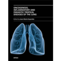 Oncogenesis, Inflammatory and Parasitic Tropical Diseases of the Lung icon