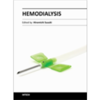 Hemodialysis icon