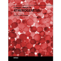 Current Trends in Atherogenesis icon