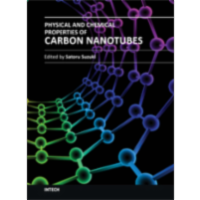 Physical and Chemical Properties of Carbon Nanotubes icon