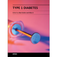 Type 1 Diabetes icon