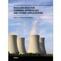 Nuclear Reactor Thermal Hydraulics and Other Applications icon