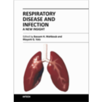 Respiratory Disease and Infection - A New Insight icon