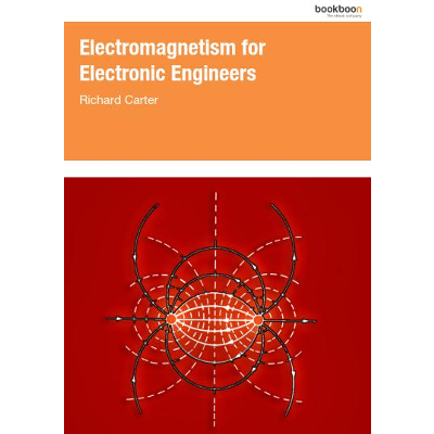 Electromagnetism for Electronic Engineers icon