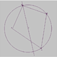 Cyclic Kite