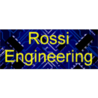 Rossi Engineering's Chart Applets icon