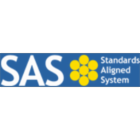 SAS Pennsylvania Dept.of Ed. Standards icon