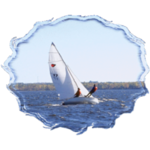 Sailing Strategies SOR SOS icon