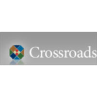 American Studies Crossroads Project icon