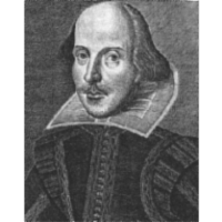 The Complete Works of William Shakespeare icon