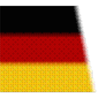 Internet Handbook of German Grammar icon