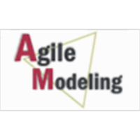 The Object Primer: An Introduction to Techniques for Agile Modeling icon