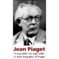 Society Of Piaget