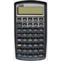 Calculator Tutorials for Time Value of Money Concepts icon