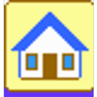 LearnPlus icon