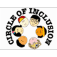 Circle of Inclusion, Forms and Articles