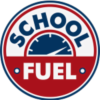 School Fuel icon