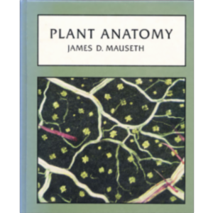 Plant Anatomy Laboratory icon