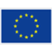 Europa - The European Union Online icon
