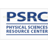 Physical Sciences Resource Center icon
