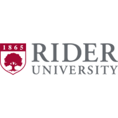Online Bachelor of Arts in Liberal Studies | Rider University icon