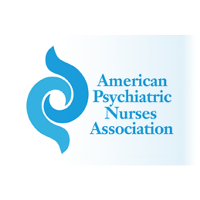 Psychiatric-Mental Health Nursing Resources - American Psychiatric Nurses Association icon