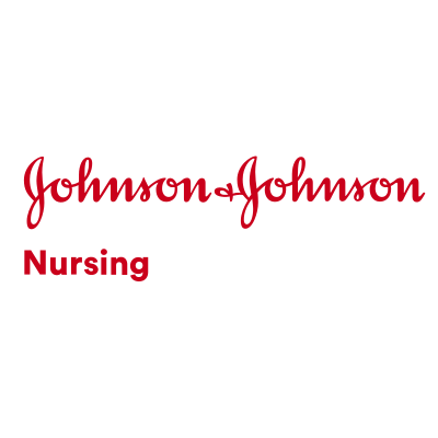 Explore Specialties of Nursing icon