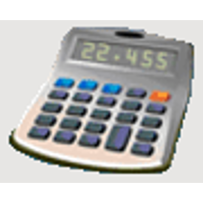 DosageHelp.com - Helping Nursing Students Learn Dosage Calculations icon