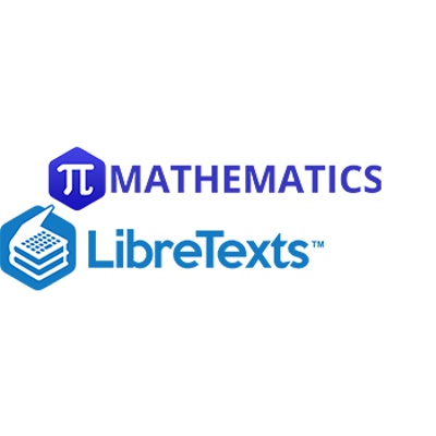 Map: Calculus - Early Transcendentals (Stewart) - Mathematics LibreTexts icon