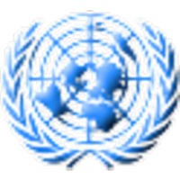 Population Information Network icon