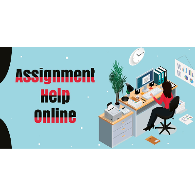 Assignment Help UK – Online Assignment Help ( £ 8/page ) icon