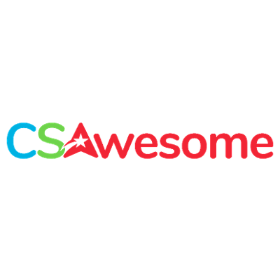 Review: CS Awesome