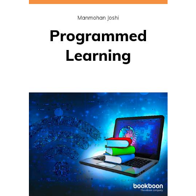 Programmed Learning icon