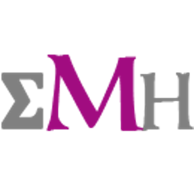 Partial Derivative Calculator - eMathHelp icon