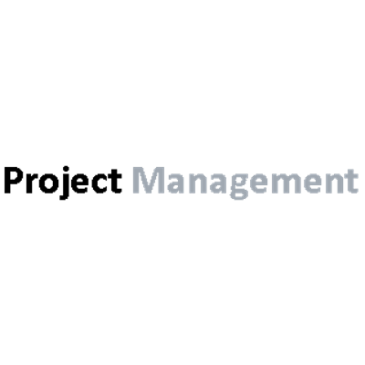 An Overview of Project Management | Documentation, Assessment, Analysis icon