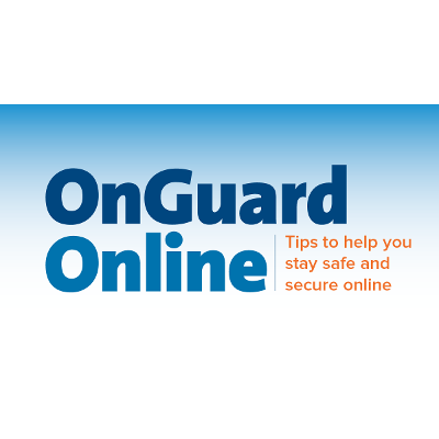 OnGuard Online