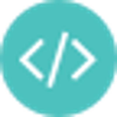 Learn How To Code by Envato Tuts+ icon