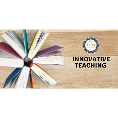 Best Innovative Teaching Practices To Implement icon