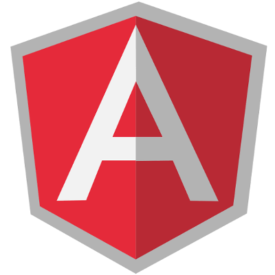 Angularjs Training in Bangalore icon