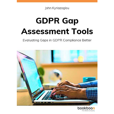 GDPR Gap Assessment Tools icon