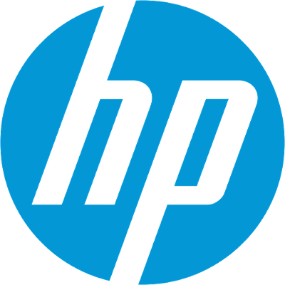 HP workstation issue? Get to HP Support icon