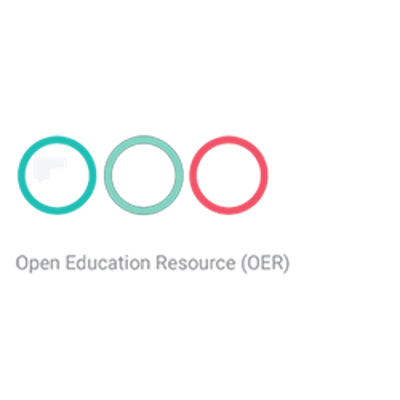 Professional Communication OER icon