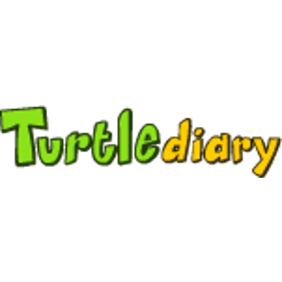 Plant Life Cycle Quiz  - Turtle Diary
