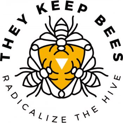 Radicalize the Hive icon