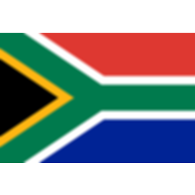 South Africa Country Profile icon