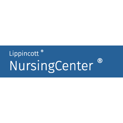 Clinical Nursing Resources