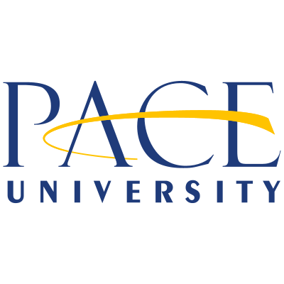 Pace University Online Degree Programs icon