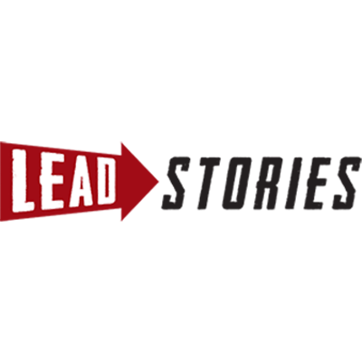 Lead Stories icon