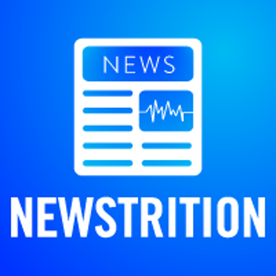 Newstrition | Freedom Forum Institute